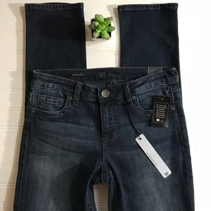 Kut from the Kloth Jeans - Kut From The Kloth  Jeans - 2 - NWT